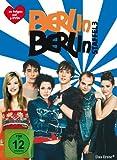 Berlin, Berlin - Staffel 3 (3 DVDs)