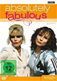 Absolutely Fabulous - Season zwei