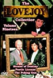 Collection - Vol.19