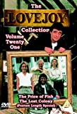 Collection - Vol.21