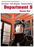 Department S - Season 1
