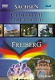 Bilderbuch Deutschland: Freiberg