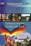 Bilderbuch Deutschland: Thüringen zwischen Gotha und Jena