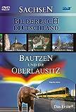 Bilderbuch Deutschland: Bautzen und die Oberlausitz