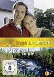 Inga Lindström: Der Weg zu dir