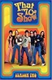 That 70s Show - Series 2