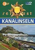 ZDF Reiselust: Kanalinseln