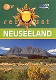 ZDF Reiselust: Neuseeland