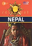 ZDF Reiselust: Nepal