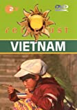 ZDF Reiselust: Vietnam