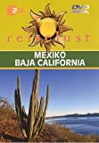 ZDF Reiselust: Mexiko - Baja California