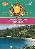 ZDF Reiselust: Dominikanische Republik