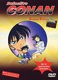 Detective Conan - Vols.  4-6 (3 DVDs)