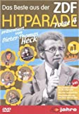 Das Beste aus der ZDF Hitparade, Folge 4