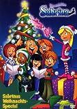 Simsalabim Sabrina - Weihnachten