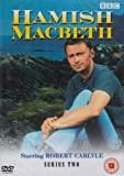 Hamish Macbeth - Series 2