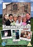 Emmerdale 2004