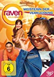 Raven blickt durch Vol. 2