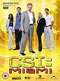 C.S.I. Miami - 2.1