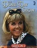 The Doris Day Show: Season 2 [RC 1]