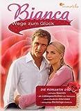 Bianca - Wege zum Glück/Die Romantik-DVD