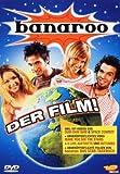 Banaroo - Der Film!