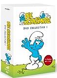 Die Schlümpfe - DVD-Collection 1 (3 DVDs)