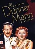 Die komplette Dünner Mann Collection (7 DVDs)