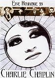 Eine Hommage an Charlie Chaplin