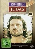 Die Bibel: Neues Testament, Teil 3 - Judas