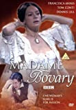 Madame Bovary (2 DVDs)