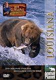 Animal Planet - Jeff Corwins tierische Abenteuer: Louisiana