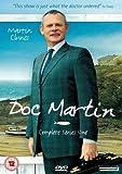 Doc Martin - Series 1 - Complete