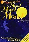 Mond Mond Mond - Folge 6-10