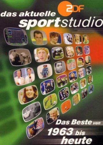 Das Beste aus dem ZDF Sportstudio