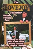 The Lovejoy Collection - Vol.24