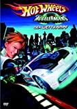 Hot Wheels AcceleRacers - Der Wettkampf
