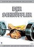 """Didi - Der Schnüffler (limitierte Auflage mit Soundtrack-CD und einer Folge """"Welle Wahnsinn"""")"""