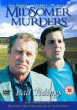 Midsomer Murders - Bad Tidings