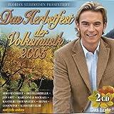 Das Herbstfest der Volksmusik 2005