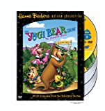 The Yogi Bear Show - The Complete Series [RC 1]