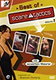 Best of Scare Tactics, Volume 2