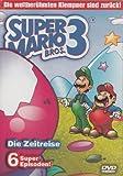 Super Mario Bros. 3 - Koopa Welt (6 Folgen)