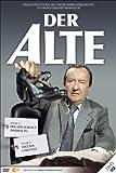 Der Alte - Vol. 02/Folge 3+4