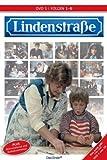 Lindenstraße - DVD 01 - Folgen 1-6