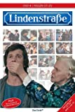 Lindenstraße - DVD 04 - Folgen 17-21