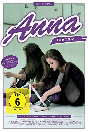 Anna Der Film