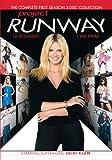 Project Runway - Season 1 [RC 1]