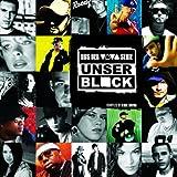 Unser Block