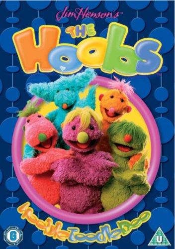 Jim Henson's The Hoobs